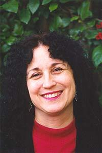 Miriam Robbins Dexter