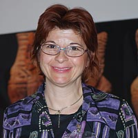 Lolita Nikolova