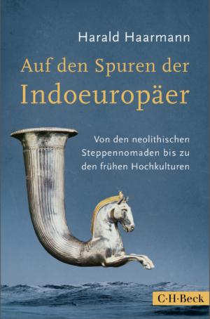 CHBeck-Haarmann Indoeuropaer